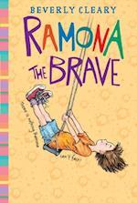 Ramona the Brave (Ramona)
