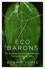 Eco Barons af Edward Humes
