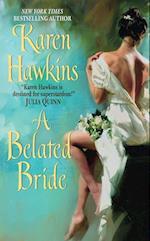 Belated Bride af Karen Hawkins
