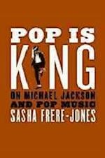 Pop Is King