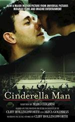 Cinderella Man (The Shooting Script)