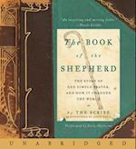 Book of the Shepherd