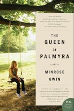 Queen of Palmyra af Minrose Gwin