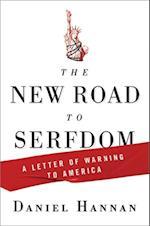 New Road to Serfdom