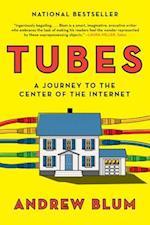 Tubes af Andrew Blum