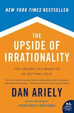 The Upside of Irrationality (Ps)