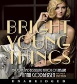 Bright Young Things (Bright Young Things)