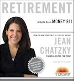 Money 911: Retirement (Money 911)