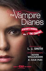 The Craving (Vampire Diaries: Stefan's Diaries, nr. 3)