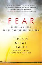 Fear af Thich Nhât Hanh