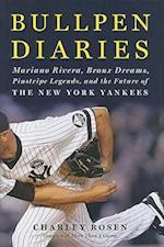 Bullpen Diaries