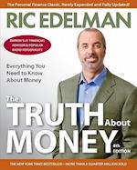The Truth About Money af Ric Edelman
