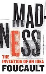 Madness (Harper Perennial Modern Thought)