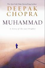 Muhammad (Enlightenment Collection)