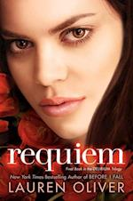 Requiem (Delirium)