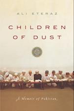 Children of Dust af Ali Eteraz