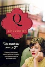 Q af Evan Mandery