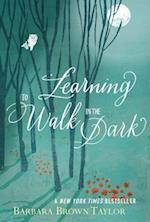 Learning to Walk in the Dark af Barbara Brown Taylor