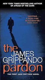 The Pardon af James Grippando