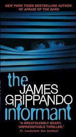 The Informant af James Grippando