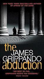 The Abduction af James Grippando
