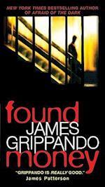Found Money af James Grippando