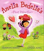 Amelia Bedelia's First Valentine (Amelia Bedelia)