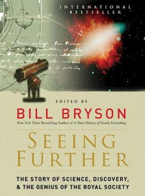 Seeing Further af Bill Bryson