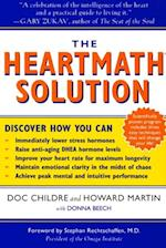 HeartMath Solution af Doc Childre