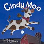 Cindy Moo af Jeff Mack, Lori Mortensen