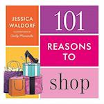 101 Reasons to Shop