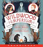 Wildwood Imperium (The Wildwood Chronicles)