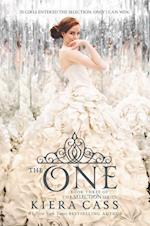 The One (Selection)