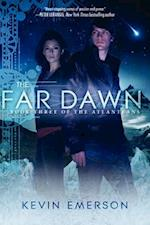 The Far Dawn (The Atlanteans)