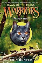 The Sun Trail (Warriors)