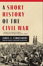 A Short History of the Civil War (Short History)