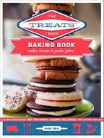 The Treats Truck Baking Book