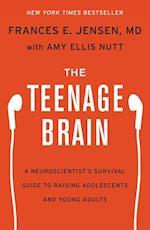 The Teenage Brain