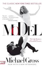 Model af Michael Gross