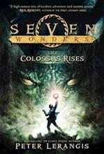 The Colossus Rises (Seven Wonders)