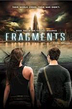 Fragments af Dan Wells