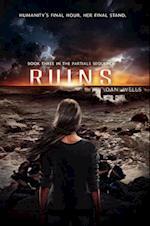 Ruins af Dan Wells