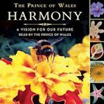 Harmony Children's Edition
