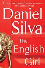 The English Girl (Gabriel Allon Novels)