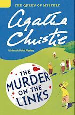 The Murder on the Links (Hercule Poirot Mysteries)