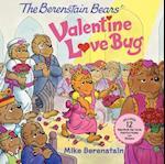 The Berenstain Bears' Valentine Love Bug (Berenstain Bears)