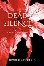 Dead Silence (Body Finder)