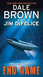 End Game af Dale Brown, Jim DeFelice