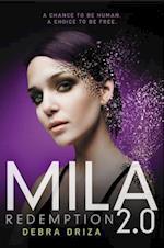 Redemption (Mila 2 0)