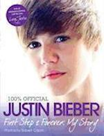 Justin Bieber af Justin Bieber